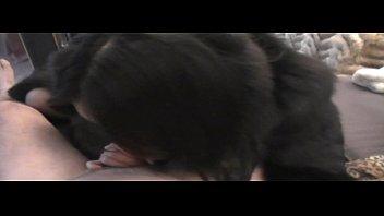 fuck mistress asian pov Kelly divine xvideo