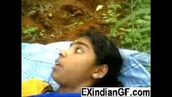indian self couples recorded Kajal agrawal xxnx
