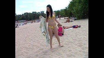 family nudist teen Hairy arab wife handjob2