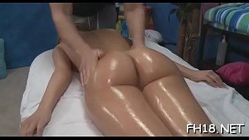 exploration sexual massage hegre art Jude beach handjob
