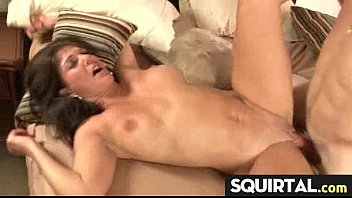 lola real lush vocal orgasms British incest taboo mom and son akwardly fuck
