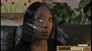seachlouisiana exposed interracial brunette sextape homemade Albanian fucks girl