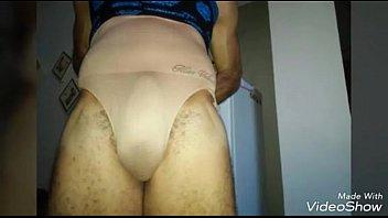 pics hentia rape captions with incest Karisini antalyada otelde sikiyor uake50 com