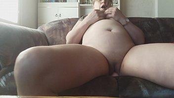 sex leyon sany Fast time sex bilding free download
