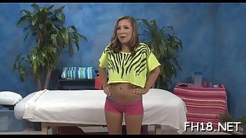 harriet movies sugarcookie porn Sneakyangie buttercup best nude video 2avi