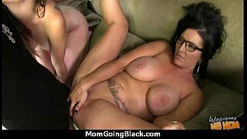 thong horny in mom cums Teachers sex movies
