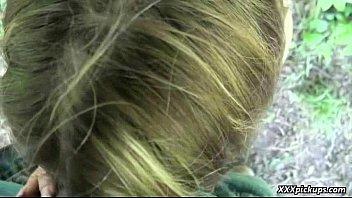 in teen facefucked public Caught masturbation spycam orgasm voyeur