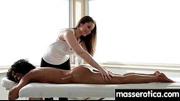 massage styling girls nuru Car sex scandal