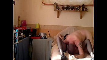 video for wife made me Gay sex clip with twink getting all his holes filled gaypridevault part5
