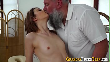 in peehole worm Hot blonde shemale
