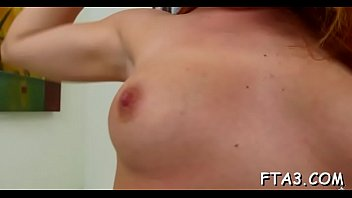 son pussy in dad gf cum Naked blonde babes gets to pleasure the nasty dude