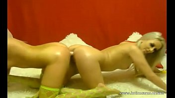 beautiful russian fingerbang munch and shaved slags pussies on tight Big sis teaching brother how to jerk off