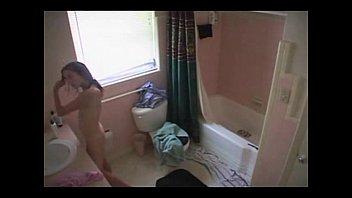 sexo camara espia Nudes a poppni 2014