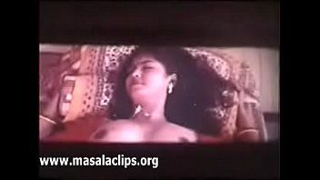 serial actress telugu sexmms2 sravani tv So sayam videos