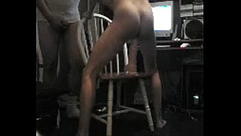 painful homemade anal huge wife Transman vs transwoman
