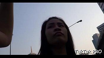 inch mr 18 fuck teen Thai girl rough blow job7