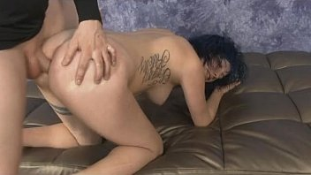 for utley sex rough mrs Father gives in and fucks his hot daughter hornbunnycom