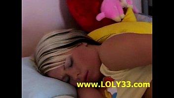 teen blow young busty latina Anal acrobats adriana chechik