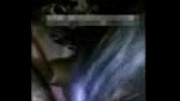 download free mp4 video audio Kinky nurse loves zombiesleggings1