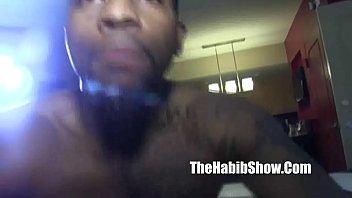 freaks or jackson meridian of videos Pickup milfs cash