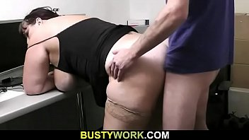 bbc vs chicks busty The best of bbw part 5 by muccy26