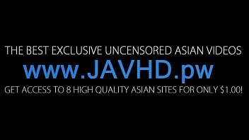 suspension and schoolgirl kidnapped asian two Asiang cotton panty peeing