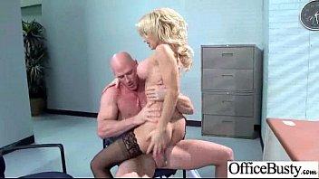 love gigi leche big 69 Daddys little girl incest