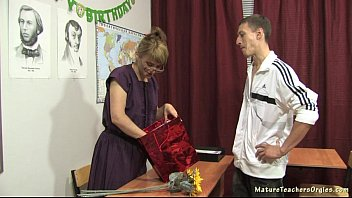 russian by emilia snahbrandy mature Devon lee i came in your mom