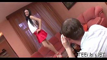 henson tariji p Kitty jung 2015 porn video