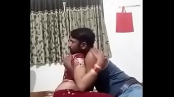 good a sex couple 1 part indian having Cock hero voice