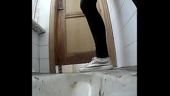 girl rape alien toilet Porno gratis de quinceaeras