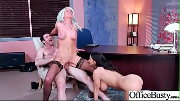to riley casting penetration anal gifs jenner pussy ass Mother and son porn real