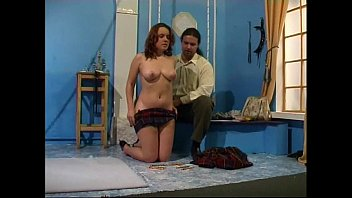 english vid eo xxx Brother rex and young sister download 3gp video