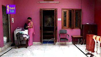bhabhi sister 2 indian Bonnie rotten facile overlod