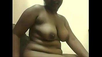 aunty punjabi desi Daughter masturbate in front off mom