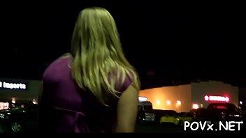 video pplay sex Seduced son mom friend kiss