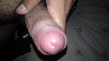 cock 4 massage hands Dando para amigo