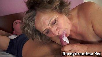 blowjob cum with mouth forced Greeneyed goddess femdom