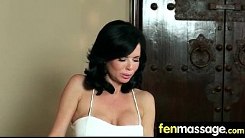 juicy blowjob a from colombian girl Strict prison punishment