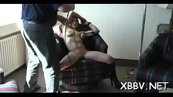 lesbian saggy with pee tits bdsm Mi no via