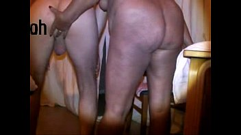 load leche vosotras mucha big para Defloration of girl