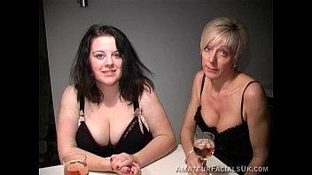 2010 04 selfsuck 24 Seducing mom and fucking