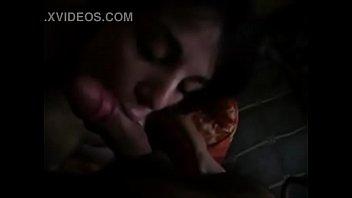 yupo argentina eliana Makoma porn video