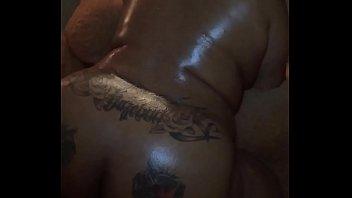 shqip kurva kosova gayalbanian Moaning wife first big black cock stretching pussy bbc squirt