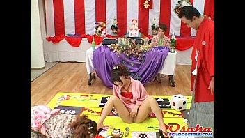 azhotporncom japanese school the inside sex student Anikka and aj