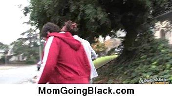 mom black booty cheating big Spikespen love club subtitled part 3
