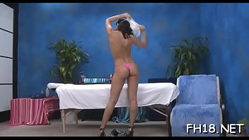 new tanha video labony Japanese father and maid