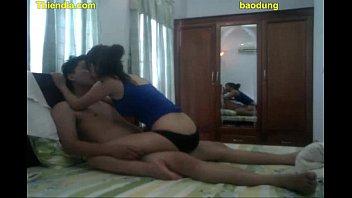 hotgayvncom doi teen01 cap 4 cute girls tempting old man for sex