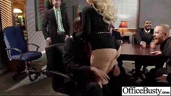 sexxion fucking office naughty Inden actras porn