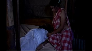 fk chut indian stripe boob saree showxsiblognet aunty Dr lomp boob needles